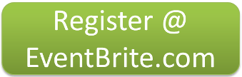 registeronline sized